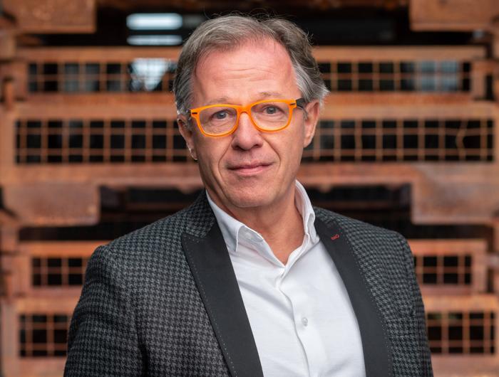Bernd Noack